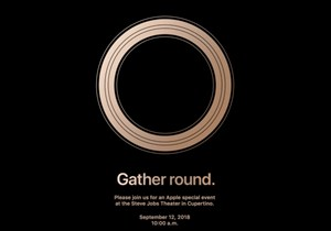Neue IPhones IPad Co Was Apple Dieses Mal Aus Dem Hut Zaubert