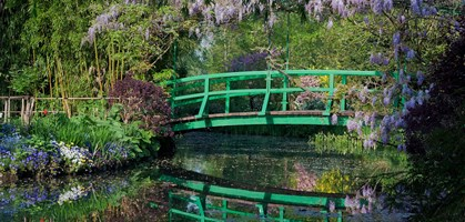 foto: fondation claude monet, giverny