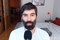 foto: youtube/rooshv
