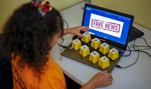 EU-Kommission will Wahlmanipulationen und Cyberkriminalität bekämpfen