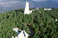 foto: national solar observatory/nsf