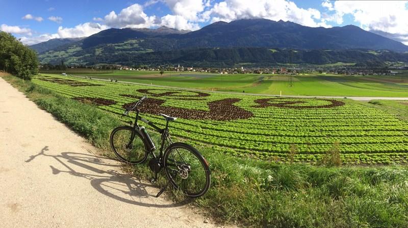 Tretlager Alltagstest Ihre Fragen Zum E Bike Nachrüstsatz