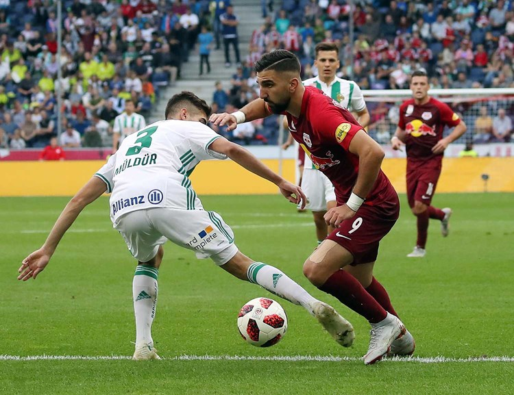 Sportrechte Regierung Will Fussball Bundesliga Im Free Tv