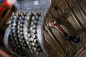 Neue Unsicherheit Bei Mietvertragsgebühren Mieten Derstandardat