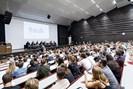 foto: universität wien/elia zilberberg
