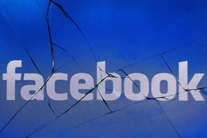 tinder mit facebook anmelden funktioniert nicht