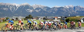 foto: innsbruck-tirol 2018 / bettini photo