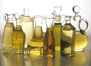 Kokosnussöl erhöht Cholesterin nicht stärker als Sonnenblumenöl