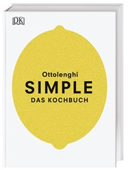 foto: dorling kindersley verlag