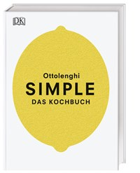 Yotam Ottolenghi