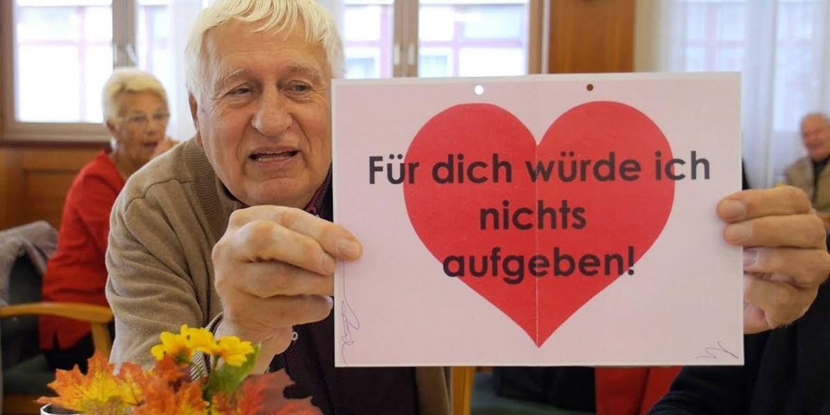 Laufhaus Wien, Singles Kennenlernen Ab 60 Sierning