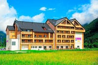 foto: cooee alpin hotels