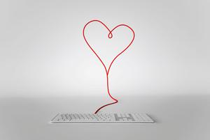 Dating-Website betrüge Geld