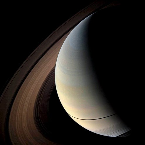 Saturn Umtausch Wie Lange