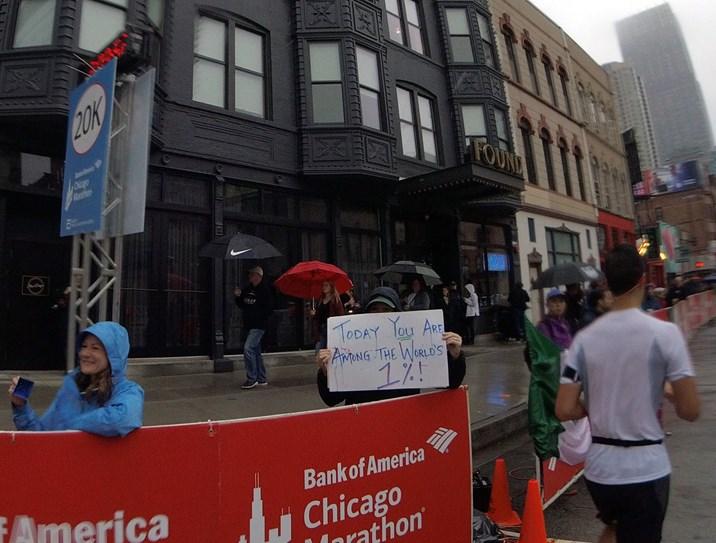 Beste Haken-up-Bar chicago
