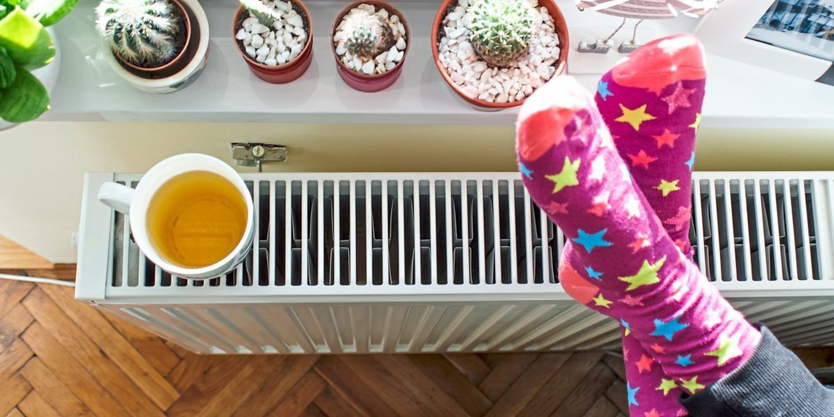 ab wann heizen sie ein sterreich panorama. Black Bedroom Furniture Sets. Home Design Ideas
