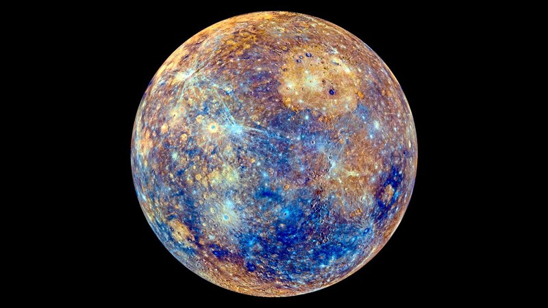 Merkur At