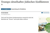 foto: diepresse.com/screenshot