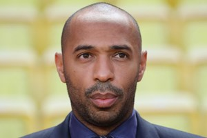 Thierry Henry ist nun definitiv in Monaco gelandet.