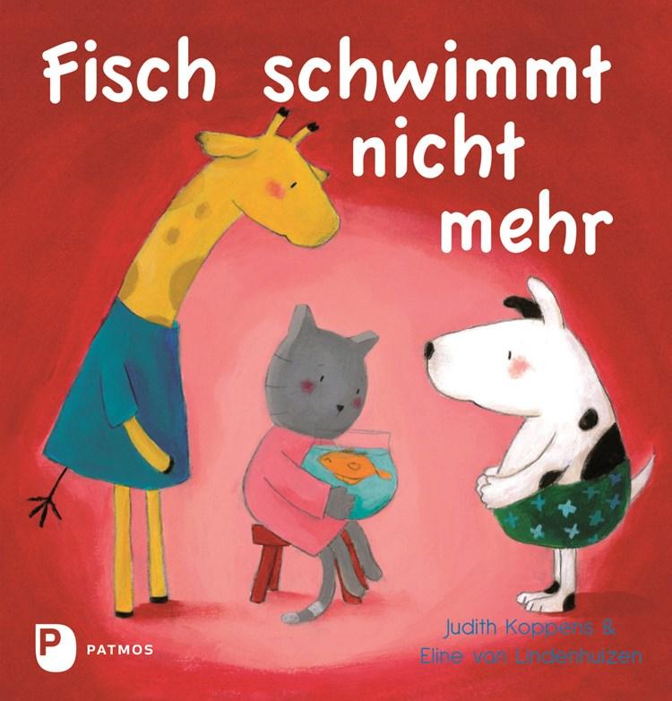 Kinderbücher Zum Thema Tod Eine Auswahl Kinderbücher Derstandard At Editionzukunft