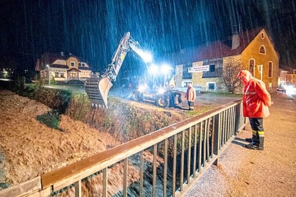 Frau kennenlernen in frankenburg am hausruck - Saalbach