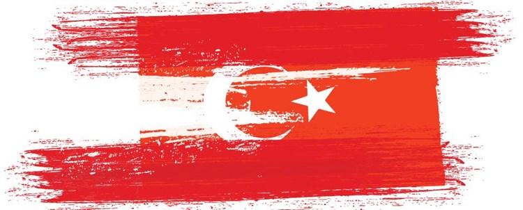 Wie süß du bist auf türkisch
