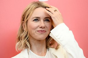 "Naomi Watts will in die ""Game of Thrones""-Welt abtauchen."