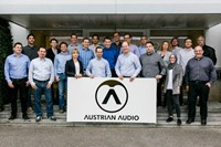 foto: austrian audio