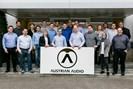 foto: austrian audio