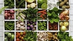 Was Verpackungen in Lebensmitteln hinterlassen