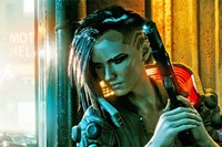 foto: cyberpunk 2077 / cd projekt red