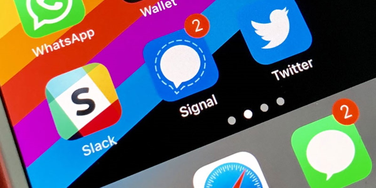 Whatsapp Web Sicherheit