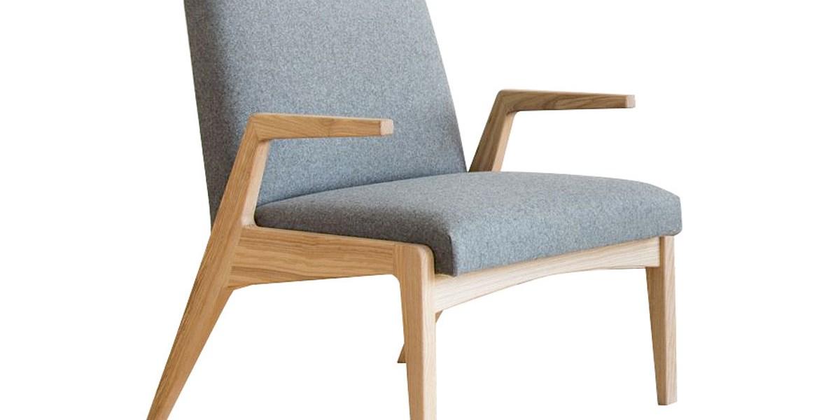 Wieder Aufgelegt Möbel Aus Polnischer Planwirtschaft Design