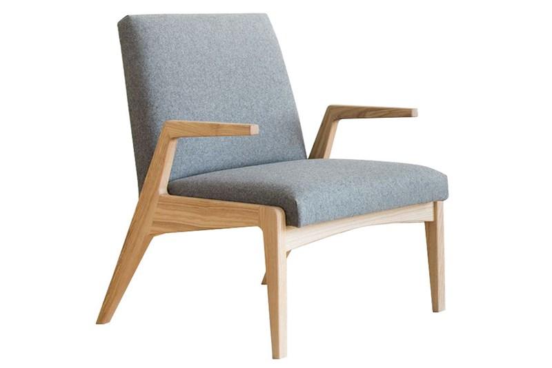 Wieder aufgelegt: Möbel aus polnischer Planwirtschaft ...