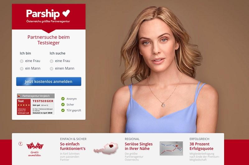 Kostenlose Dating-Seiten jaipur