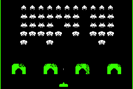 foto: space invaders