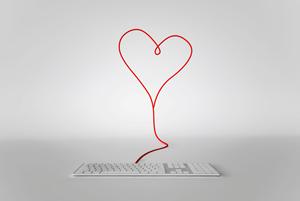 23 Jahre alte Dating-Website