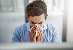 Grippe Impfen In Wien Ein Echter Hürdenlauf Gesunde Geschichten