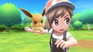 Pokemon Go Auf Dem Pc Spielen