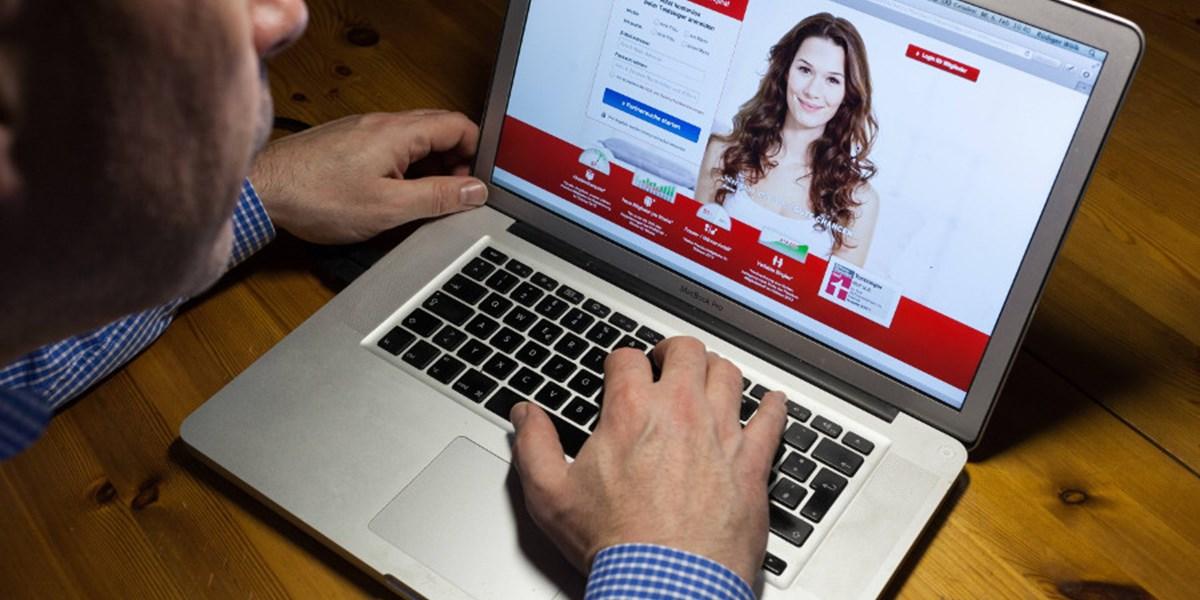 Brunnenthal single flirt - Studenten kennenlernen in friesach