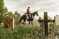foto: rockstar games / red dead redemption 2