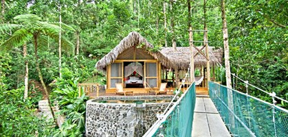 foto: pacuare lodge