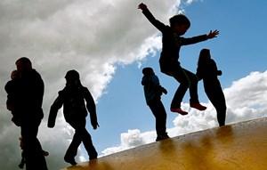 Mindestsicherung Neu Wie Hohe Mieten Viele Kinder Kompensieren