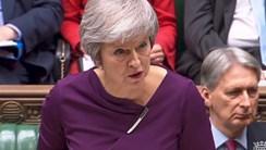 EuGH: London kann Austrittserklärung einseitig zurücknehmen