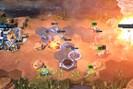 bild: command & conquer: rivals
