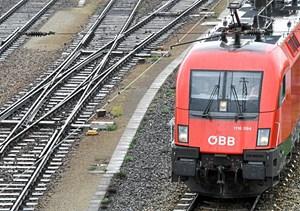 Mehr Kilometer Teurere Tickets Neuer öbb Fahrplan Gilt Ab Sonntag