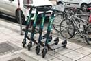 foto: derstandard.at/sulzbacher