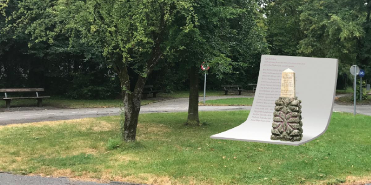 Denkmal für Frauen im Widerstand in Salzburg beschlossen