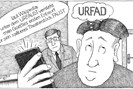 cartoon: michael murschetz