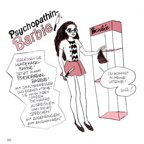 Comic Kolumnen Don T Be Such A Dick Freud Pictotop Der Comic